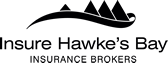 Insure Hawke's Bay