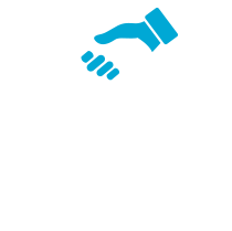 over 95000 clients
