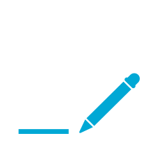 Over 190000 policies